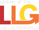 Lab Logistics Group